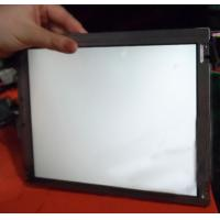 Buy cheap NL10276BC20-06Y 8.4 1024*768 a-Si TFT-LCD LED LCD other display panel for industrial touch screen from wholesalers