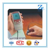 Buy cheap A104 portable ultrasonic paint Coating Thickness Gauge from wholesalers