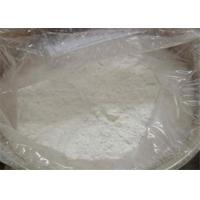 Buy cheap High Purity Steroids Raw Powder Tetracaine HCLCAS 136-47-0 Pharmaceutical Grade from wholesalers