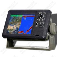 Buy cheap 12 Inches Marine Echo Sounder Fish Finder from wholesalers