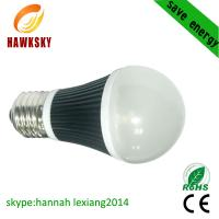 Buy cheap Realiable quality e27 Opple led bulb lights manufacturer from wholesalers
