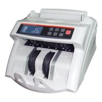 Buy cheap Loose currency counting machines product