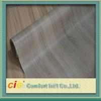 Buy cheap Beautiful Home / Hotel Decoration Plastic PVC Spong Flooring Covering product