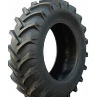 Buy cheap supply 18.4-30 agricultural  tyres from wholesalers