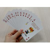 Buy cheap Choose Card Size That You Want To Customize ,Logo,Picture,Prinitng As You Like from wholesalers