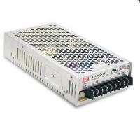 Buy cheap EMC 200W High Power 12V CCTV Power Supply Industrial UL CE EN 55022 from wholesalers