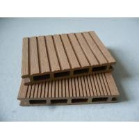 Buy cheap Wood Outdoor Decking product
