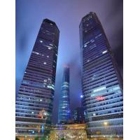 Buy cheap China Company Registration,Shanghai free trade zone,Guide_Shanghai Company Formation and WFOE Set Up from wholesalers