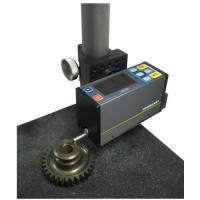 Buy cheap Surface Roughness Tester220 from wholesalers