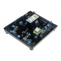Buy cheap Brushless Stamford Automatic Voltage Regulator AVR MX341 Two Phase product