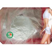 Buy cheap Estrogen Anabolic Steroids for Women Estradiol Valerate Female Hormones Reduces Symptoms of Menopause 979-32-8 from wholesalers