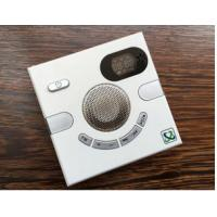 Multifunction wall  FM speaker with download free quran mp3 songs