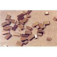 Buy cheap Tungsten Carbide Tips of Woodworking from wholesalers