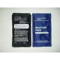 Buy cheap Hot&Cold Pack Manufacturer(Therapy Pack,Ice Pack,Gel Pack) from wholesalers