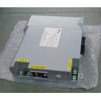 Buy cheap 5KW Special Design Under Range PCB For Commercial Induction Range IP44 from wholesalers