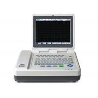 Buy cheap Medical Equipment Portable ECG Machine SE1200 12 Channel Electrocardiograph Device from wholesalers