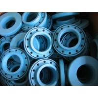 Buy cheap Custom Plastic Products from wholesalers