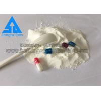 Buy cheap Ostarine SARMs Anabolic Steroids Hormones MK 2866 Muscle Growth Hormones product