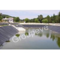 Used pond liners quality used pond liners for sale for Pond liner for sale