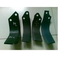 Buy cheap rotry tiller blade,discblade,plough shovel from wholesalers