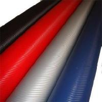 Buy cheap Carbon Black Coating Fibreglass from wholesalers
