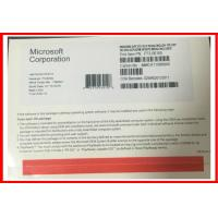 Buy cheap 2CPU / 2VM Windows Server 2012 R2 Standard 100 % Activation Microsoft from wholesalers