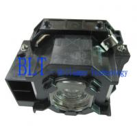 Buy cheap projector lamp ELPLP41 / V13H010L41, EPSON from wholesalers