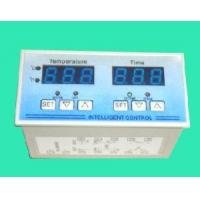 Buy cheap Digital Controller for Heat Press Machine, Time Controller Display, Temperature Controller Display from wholesalers