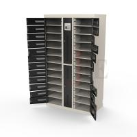 Buy cheap Charging Locker for sale from wholesalers