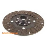Buy cheap clutch disc 3478359M91 product