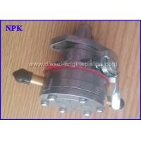 Buy cheap Fuel Feed Pump / Lift Pump For Yanmar Engine 4TNE84 Spare Parts 129100-52100 from wholesalers