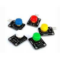 Buy cheap Plug and play Wrobot New Digital Button Switch Kit from Wholesalers
