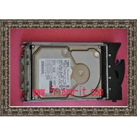 Buy cheap 81Y9730 1TB 7.2K rpm 2.5  SATA Server hard drive for IBM from wholesalers