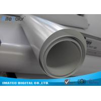 Buy cheap Recylcable 240 Gsm Latex Inkjet Photo Paper Premium Matte Surface 30 Meters product