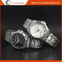Buy cheap 050A Cool Men's Watch Gift Watch Stainless Steel Strap Fashion Watch Big Dial Luxury Watch from wholesalers