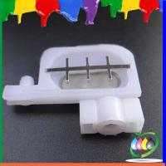 Buy cheap printer cartridge ink damper for MIMAKI JV3 JV4 ink damper from wholesalers