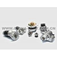 Buy cheap Forklift Parts, Starters from wholesalers