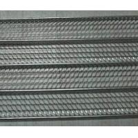 Buy cheap Rib Lath product