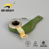 Buy cheap truck parts slack adjuster 72660 SCANIA automatic slack adjuster product