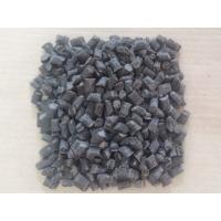 Buy cheap Noise Reduction TPU Granules , Attractive 25kg / Bag TPU Raw Material from wholesalers