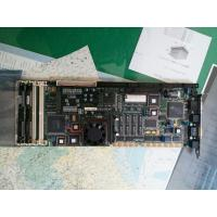 Buy cheap Screen printer DEK 265 card spare parts along with repair service from wholesalers