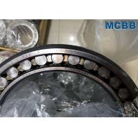 Buy cheap 510150B Cylindrical Roller Bearings Applied To Mechanical Motor Bearings from wholesalers