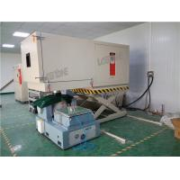 Buy cheap Vibration Humidity Temperaturer Environmental Test Chambers With ISO / CE Certificated from wholesalers