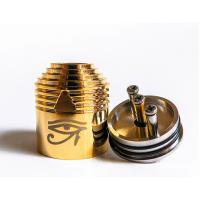 Buy cheap 2014 New Products Rebuildable atomizer clone RDA high quality enigma from wholesalers