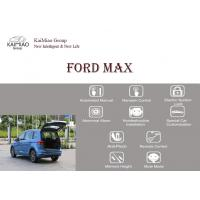 Buy cheap Ford Max Smart Automatic Tailgate Lift with Bottom Suction Lock, Auto Spare Parts from wholesalers