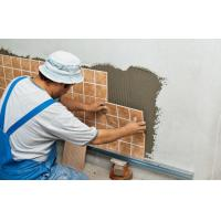 Buy cheap Polymer Outdoor Tile Adhesive from wholesalers