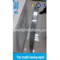 Buy cheap 42CrMo Material Slewing Ring Bearing from wholesalers