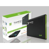 Buy cheap 2.5inch portable HDD Enclosure from wholesalers