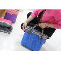 Buy cheap 2016 latest design bags woman handbag brands 100% genuine leather handbags for women from wholesalers