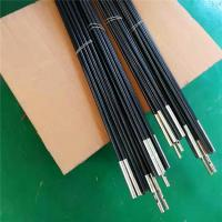 Buy cheap fiberglass tent poles manufacturer for sale from wholesalers